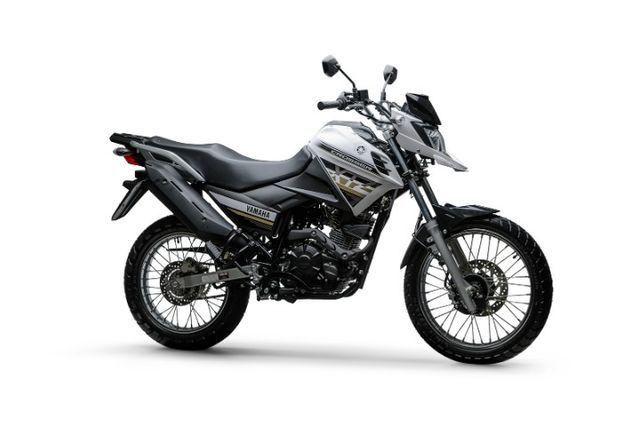 Yamaha XTZ Crosser S ABS - Foto 3