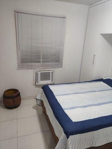 Apartamento de 2 quartos com suíte próximo a Estação Nilopólis | Real Imóveis RJ - Foto 7