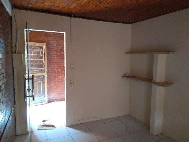 Casa para aluguel na Vila Jacy - Foto 6