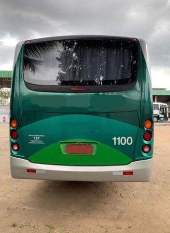 Micro Comil Pia Volks 9 150 - Foto 8