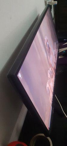 Vendo monitor lg ultrawide 29'