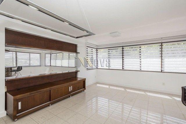 Apartamento à venda com 3 dormitórios em Passo da areia, Porto alegre cod:5596 - Foto 3
