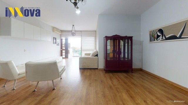 Apartamento à venda com 3 dormitórios em Higienópolis, Porto alegre cod:5195 - Foto 4