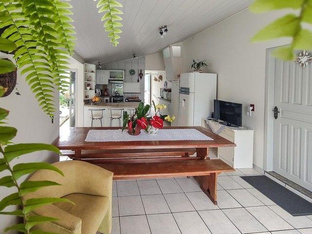 Casa para Venda em Florianópolis, Ingleses, 4 dormitórios, 1 suíte, 2 banheiros, 1 vaga - Foto 20