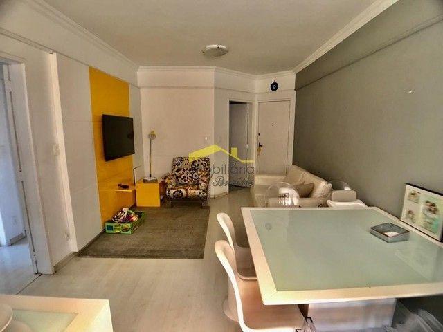 Apartamento à venda, 3 quartos, 1 suíte, 2 vagas, Estoril - Belo Horizonte/MG - Foto 4