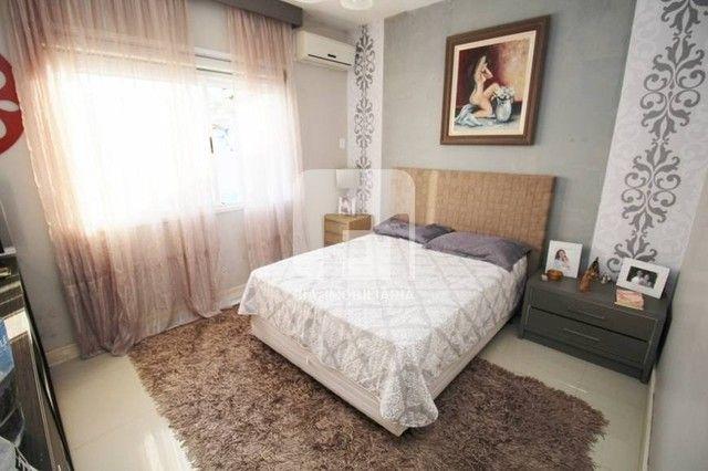 Casa para alugar com 4 dormitórios em Santa mônica, Florianópolis cod:6331 - Foto 14