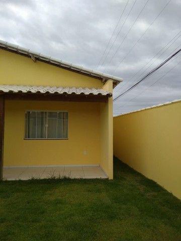 B740 Casa em Unamar - Foto 18