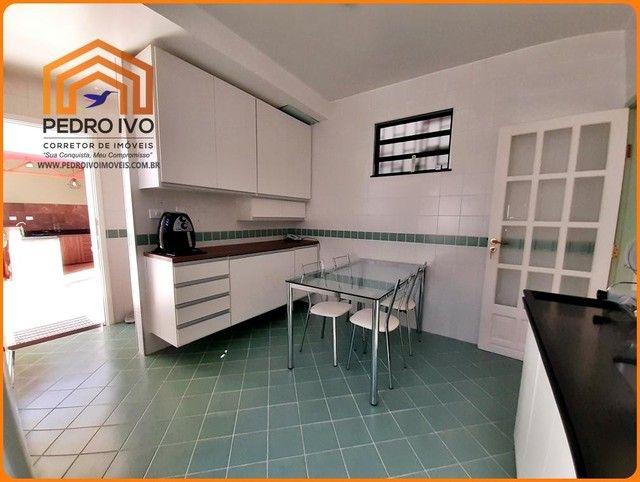 Casa para Venda em Lima Duarte, Centro, 3 dormitórios, 1 suíte, 3 banheiros, 3 vagas - Foto 18