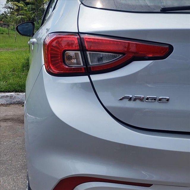 Fiat Argo 1.0 Firefly Drive - Foto 8