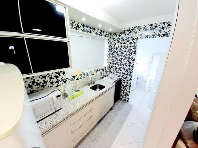 Apartamento à venda com 2 dormitórios em Ingleses, Florianopolis cod:15687 - Foto 20