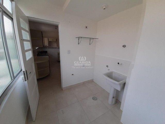 Apartamento para aluguel, 2 quartos, 1 vaga, Rio Branco - Porto Alegre/RS - Foto 8
