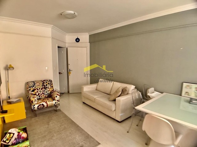 Apartamento à venda, 3 quartos, 1 suíte, 2 vagas, Estoril - Belo Horizonte/MG - Foto 2