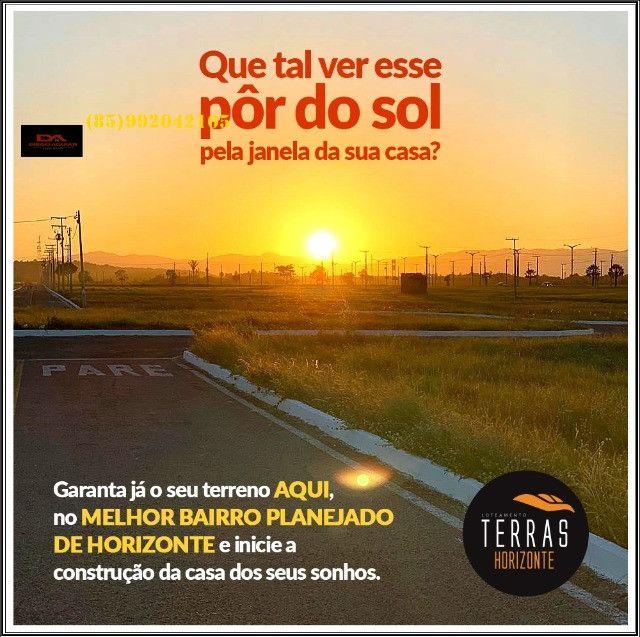 Investimento de alto padrão >> Terras Horizonte > - Foto 3