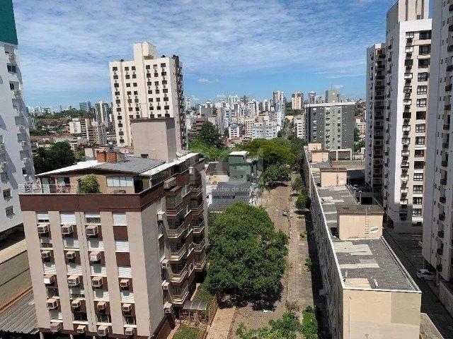 Apartamento à venda com 3 dormitórios em Passo da areia, Porto alegre cod:SC12978 - Foto 6