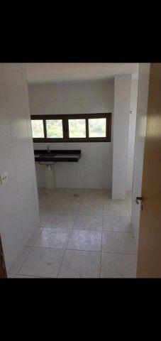 Ak. Apartamento Reserva Do Paiva.3 Suítes.Terraço Laguna. - Foto 3