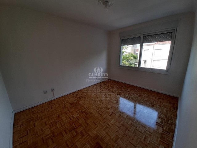Apartamento para aluguel, 2 quartos, 1 vaga, Rio Branco - Porto Alegre/RS - Foto 13