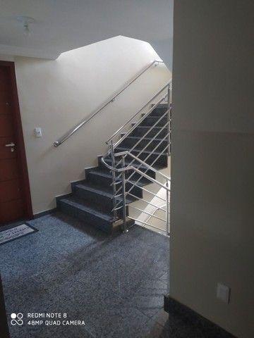 Apartamento à venda com 3 dormitórios em Amaro lanari, Coronel fabriciano cod:1756 - Foto 3