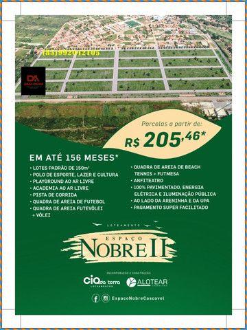 \ oportunidade de investir >> Espaço Nobre II // - Foto 15