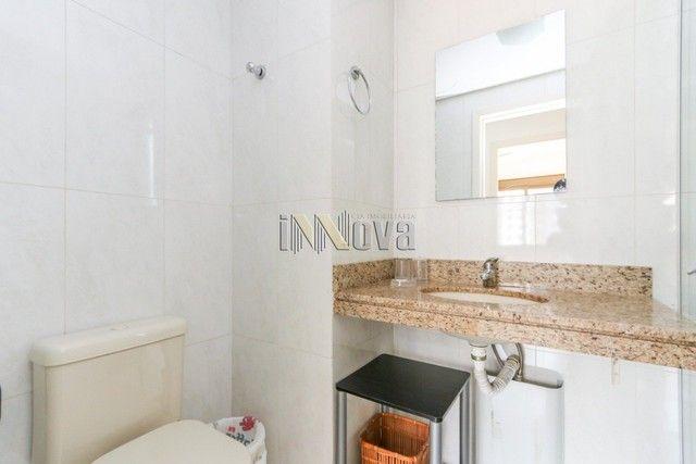 Apartamento para alugar com 2 dormitórios em Moinhos de vento, Porto alegre cod:5728 - Foto 18