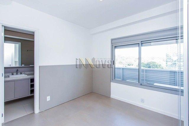 Apartamento para alugar com 2 dormitórios em Petrópolis, Porto alegre cod:4889 - Foto 5