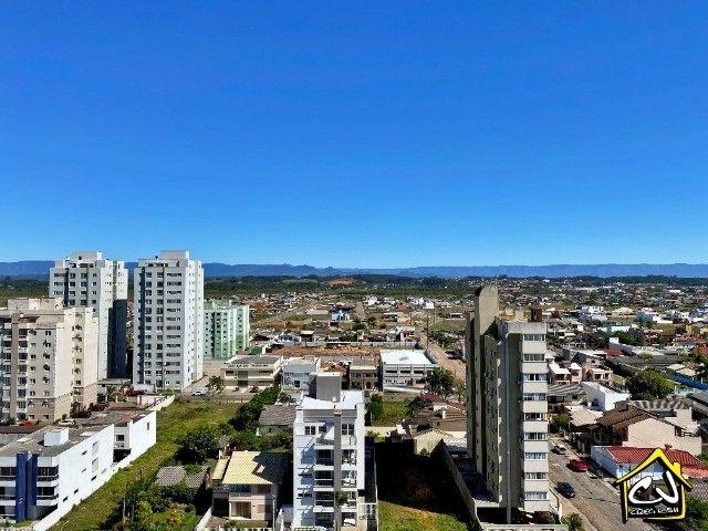 Apartamento c/ 3 Quartos - Lagoa do Violão - 2 Vagas - Completa Infraestrutura - Foto 10