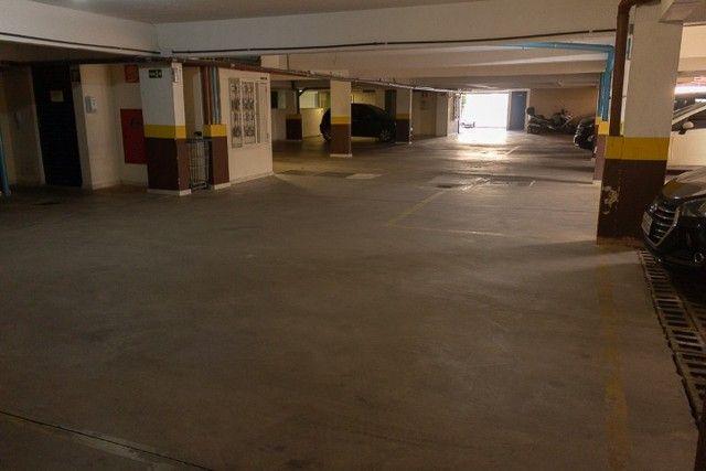 Vende-se apartamento no Edifício Volare (Serra) - Foto 6