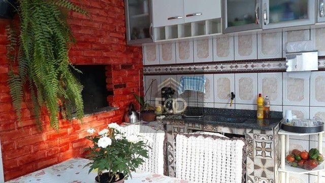 Casa com 7 dormitórios à venda, 266 m² por R$ 850.000,00 - Pagani - Palhoça/SC - Foto 7