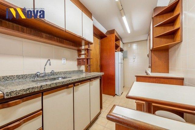 Apartamento para alugar com 2 dormitórios em Bela vista, Porto alegre cod:4790 - Foto 7