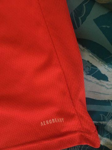 Camisas de time pra brick *ORIGINAIS* - Foto 5
