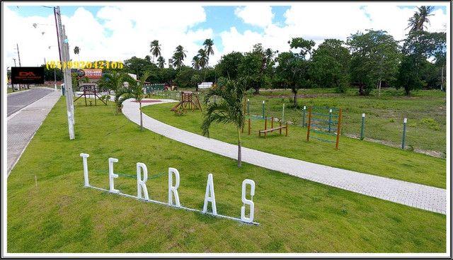 Investimento de alto padrão >> Terras Horizonte > - Foto 13
