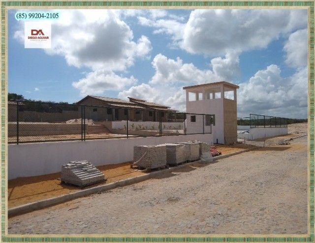 Loteamento Mirante do Iguape *&¨%$ - Foto 16