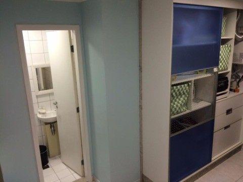 JUNDIAÍ - Apartamento Padrão - JARDIM ANA MARIA - Foto 16