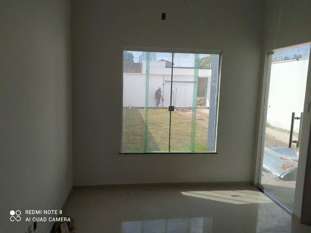 Altos do Turu/casa térrea a venda  - Foto 4