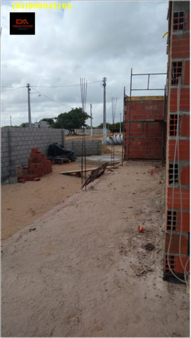 Condomínio fechado- pertinho da capital°° - Foto 14