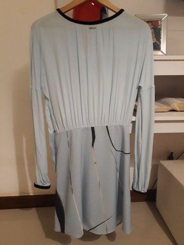 Vestido da Forum - Foto 2