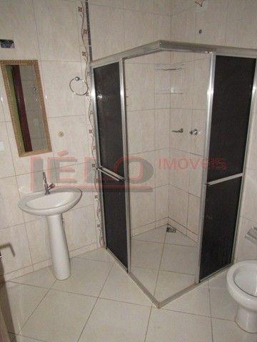 Casa para alugar com 3 dormitórios em Jardim imperio do sol, Maringa cod:03159.005 - Foto 7