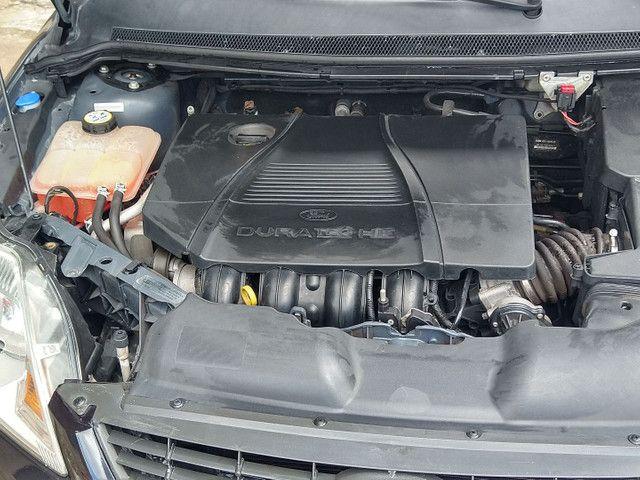 Ford Focus 2.0 - Foto 18