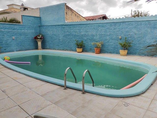 Casa para Venda em Florianópolis, Ingleses, 4 dormitórios, 1 suíte, 2 banheiros, 1 vaga - Foto 3
