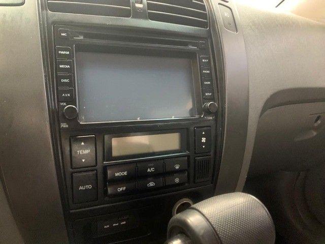 Hyundai Tucson GLS 2.0 |2014| Sem Entrada R$1.089,00 - Foto 16
