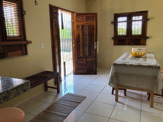 Casa de Praia no Coqueiro com 4 suites - Foto 17