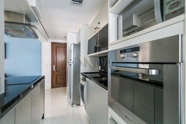 Apartamento para alugar com 2 dormitórios em Moinhos de vento, Porto alegre cod:5742 - Foto 13