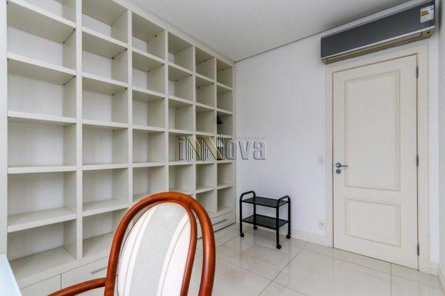 Apartamento para alugar com 2 dormitórios em Moinhos de vento, Porto alegre cod:5742 - Foto 19