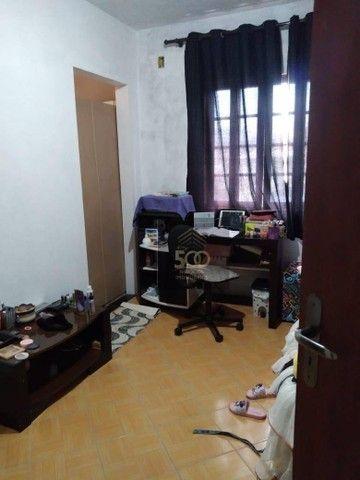 Casa com 7 dormitórios à venda, 266 m² por R$ 850.000,00 - Pagani - Palhoça/SC - Foto 3