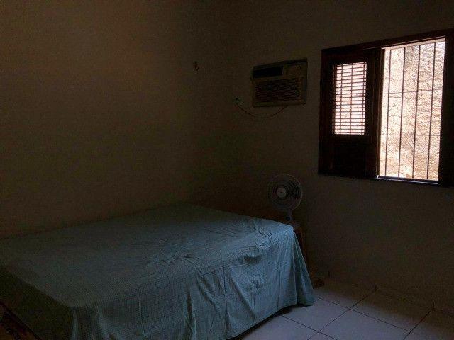Casa de Praia no Coqueiro com 4 suites - Foto 8