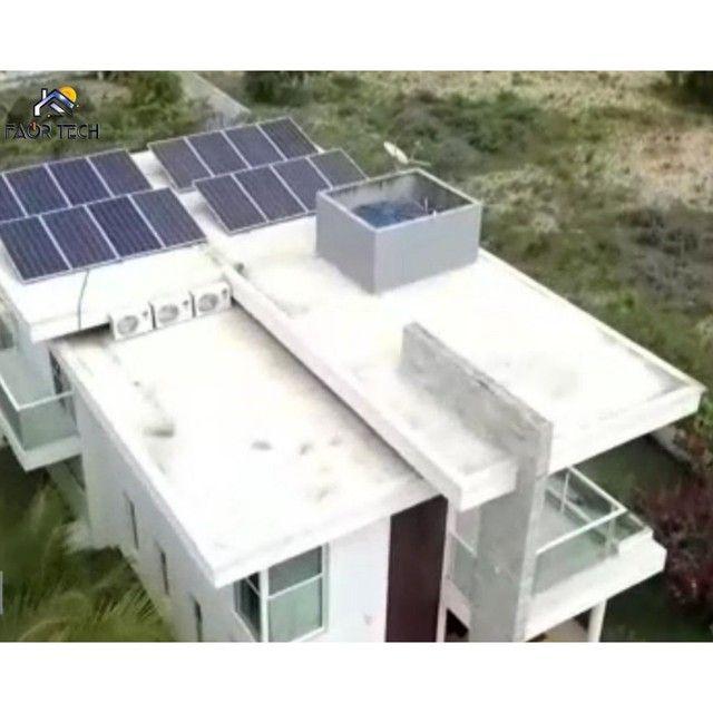 Energia solar 100% Financiada  - Foto 6