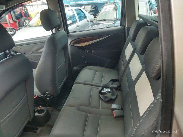 Fiat idea 2012 1.4 mpi attractive 8v flex 4p manual - Foto 10