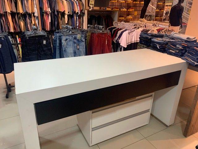 Móveis para lojas  - Foto 6