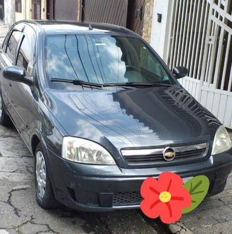Corsa Hatch Maxx - Foto 2