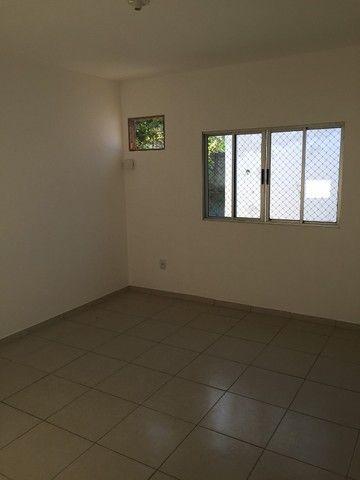 Apartamento 2 quartos Novo  Cavaleiros  - Foto 3