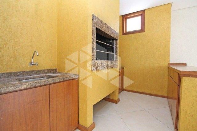 Apartamento para alugar com 3 dormitórios em , cod:I-030033 - Foto 15